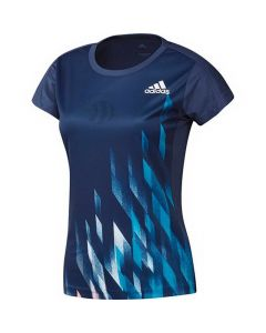 small-ADIDAS-T-SHIRT-GRAPHIC-TEE-W-NAVY-BLUE-LADY-1