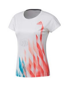 small-ADIDAS-T-SHIRT-GRAPHIC-TEE-W-WHITE-LADY-1