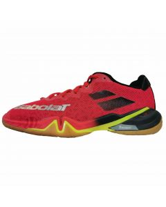 small-BABOLAT-SHADOW-TOUR-RED-1