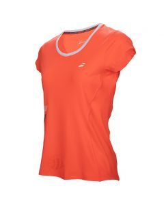 small-BABOLAT-T-SHIRT-CORE-FLAG-CLUB-RED-LADY-1