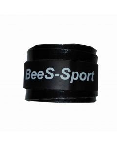 small-BEES-SPORT-OVERGRIP-TACKY-BLACK-5642-1