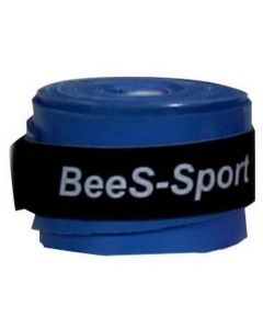 small-BEES-SPORT-OVERGRIP-TACKY-BLUE-1599-1