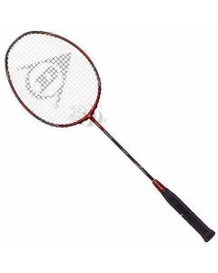 small-DUNLOP-SAVAGE-WOVEN-TOUR-RED/BLACK-0677-1