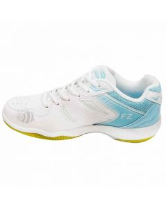 small-FORZA-FZ-EXTREMELY-WHITE/LIGHT-BLUE-LADY-1