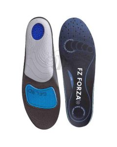 small-FORZA-INLEGZOOL-ARCH-SUPPORT-BLACK/BLUE-1