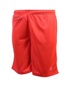 small-FORZA-SHORT-LANDERS-RED-1