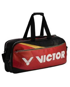 small-VICTOR-2-VAKS-BR9609-RED-1668-1