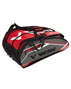 small-VICTOR-3-VAKS-9039-RED-9765-1