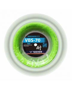 small-VICTOR-ROL-VBS-70-GREEN-0808-1
