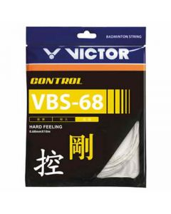 small-VICTOR-SET-VBS-68-CONTROL-WHITE-9274-1