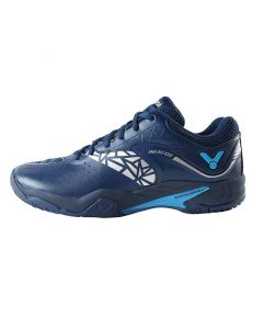 small-VICTOR-SH-A830-III-NAVY-BLUE-1