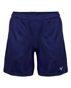 small-VICTOR-SHORT-R-03200-BLUE-1