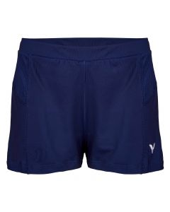 small-VICTOR-SHORT-R-04200-BLUE-LADY-1