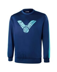 small-VICTOR-SWEATER-T-85106-NAVY-BLUE-1