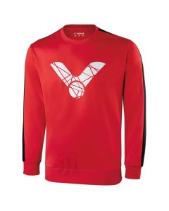 small-VICTOR-SWEATER-T-85106-RED-1
