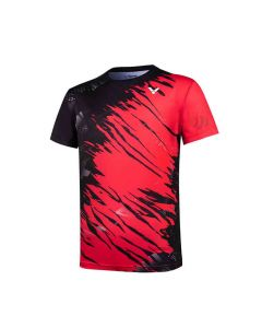 small-VICTOR-T-SHIRT-T-10000-TD-BLACK/RED-1
