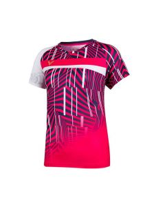 small-VICTOR-T-SHIRT-T-11003-PINK-LADY-1