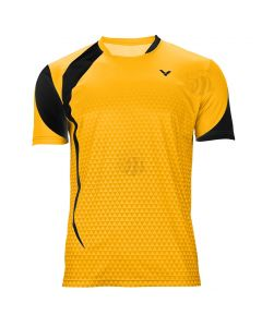 small-VICTOR-T-SHIRT-T-13103-ECO-YELLOW/BLACK-1